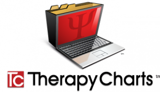 TherapyCharts Psychology EHR
