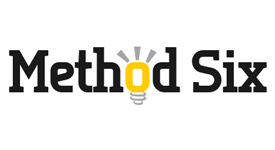 Method Six