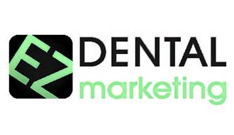 EZ Dental Marketing