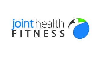 Joint Health Fitness