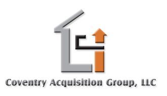Coventry Acquisition Group