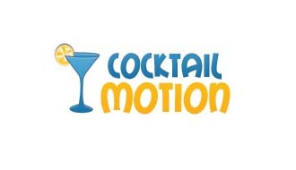 Cocktail Motion