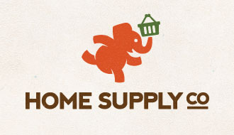 Home Supply Co