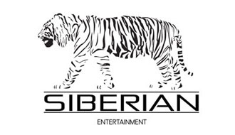 Siberian Entertainment