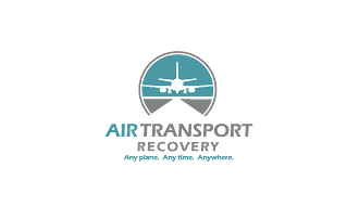 Air Transport Recovery