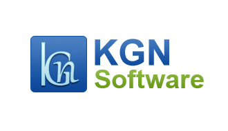 KNG Software