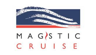 Magistic Cruises