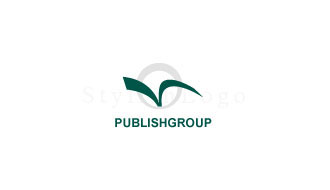 Publish Logo