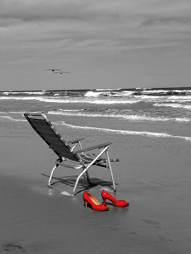 selective color photography-6