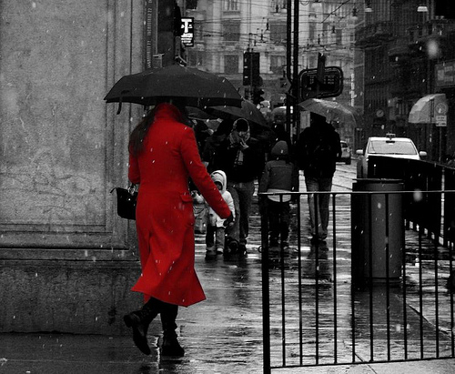 selective color photography-12