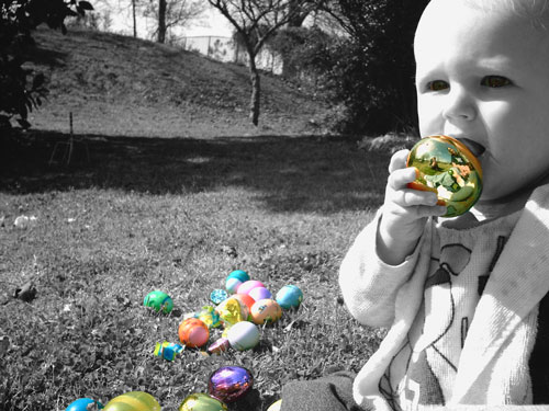 selective color photography-19