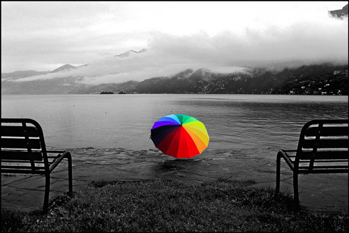 selective color photography-22